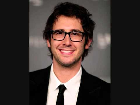 josh groban you raise me up original instrumental