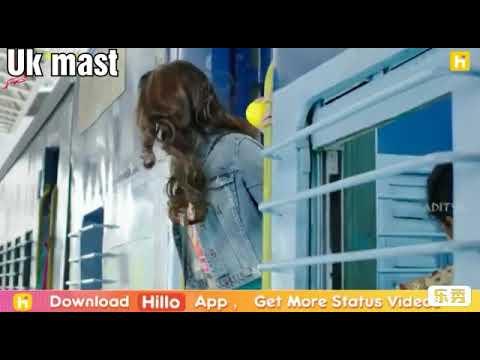 Best Whatsapp Status Vedio Gurjar Rasiya Song