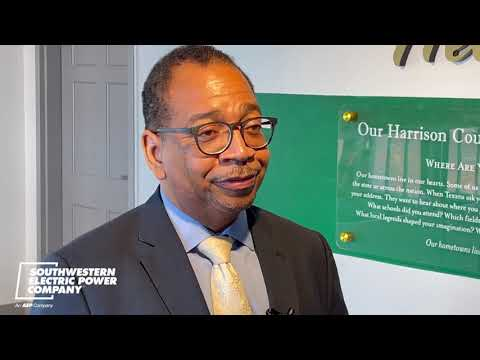 Delivering On The Dream: Southern University at Shreveport