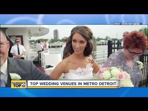 top-wedding-venues-in-metro-detroit