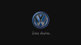 Volkswagen The People S Car Fahrvergnugen Youtube Finden sie hier alle vw modelle und den konfigurator und konfigurieren sie sich ihren neuwagen. youtube