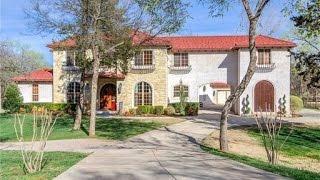 Edmond Homes for Rent 5BR/5.5BA by Landlord Property Management in Edmond