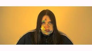 KaWu-Zamęt #13SHOT [VIDEO]