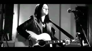 Amy Macdonald - Slow It Down (Acoustic)