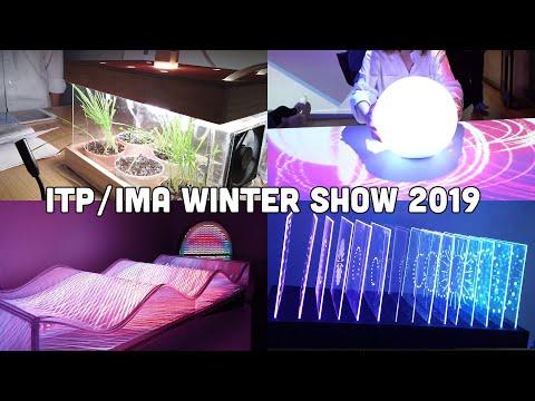 itp/ima-winter-show-2019