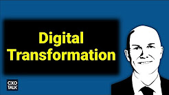 #207: Digital Transformation and disruption in the Insurance Industry, with UNIQA Insurance Group