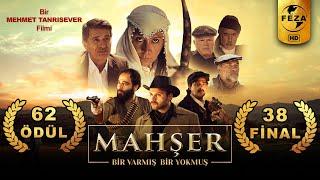 MAHŞER Bir Varmış Bir Yokmuş   62 Ödüllü   HD Sinema Filmi