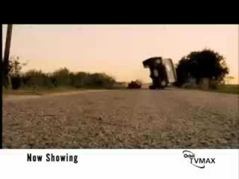 The Texas Chainsaw Massacre: The Beginning - Orbit TVMAX Cable Promo
