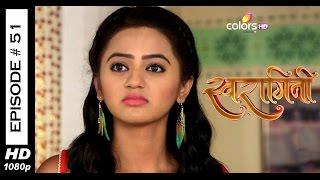 Swaragini - 11th May 2015 - स्वरागिनी - Full Episode (HD)