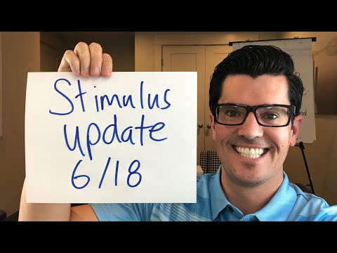 stimulus-update-6/18.-stimulus-q-&-a-from-the-community.