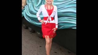 Happy Birthday Dolly Parton!!