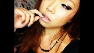 T-ara: Day By Day MV Makeup Tutorial (Jiyeon ver.) Thumbnail