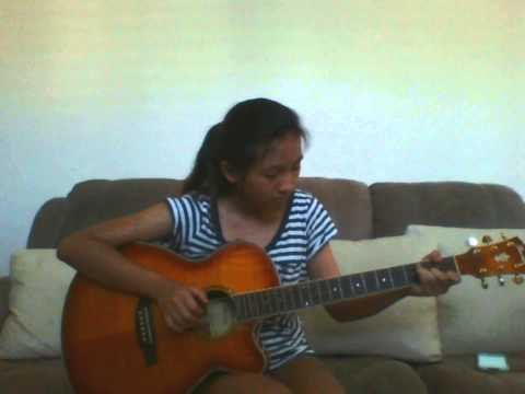 (guitar-cover)-tae-yang---wedding-dress