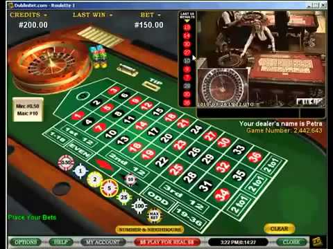 casino royale online watch  free play