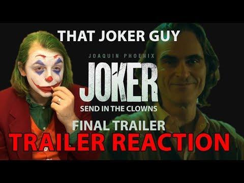 joker-movie-trailer-2-reaction-joaquin-phoenix-2019