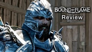 Bound by Flame - Review