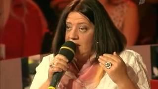 """Братья Калуцких - """"Минута Славы"""" 2007 (Финал)"""