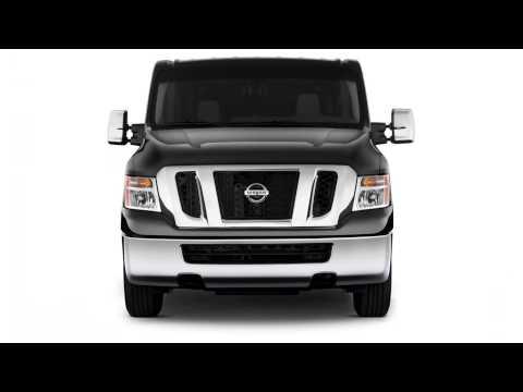 2015-model-gmc-savana-passenger-van-3500-ls-rwd