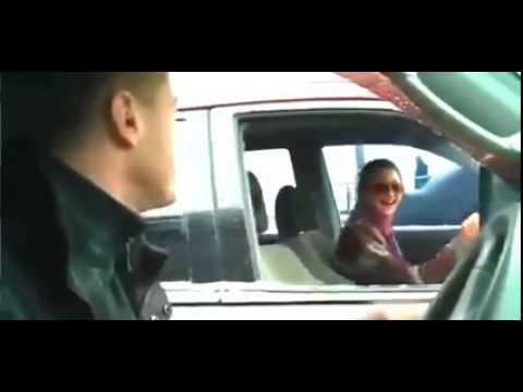 smotret-porno-rolik-retro-porno