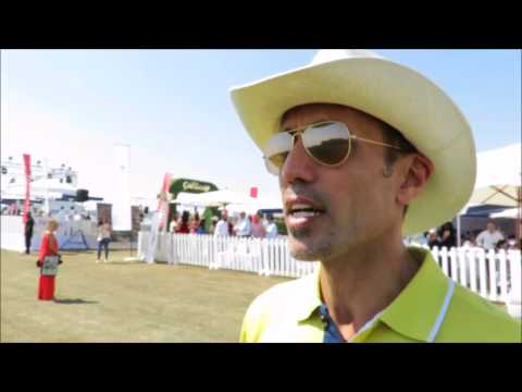Final day highlights of the Julius Baer Gold Cup 2017