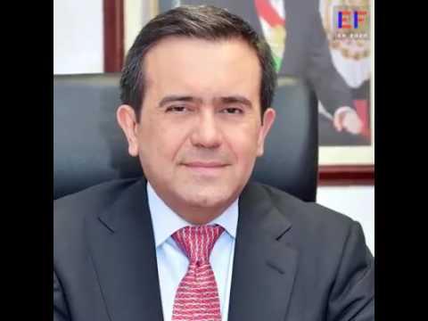 Presidente de CONCANACO se burla de autoridades
