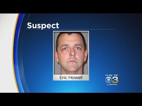 South Jersey High School Teacher Accused Of Having Sex With Student! from YouTube · Duration:  20 seconds