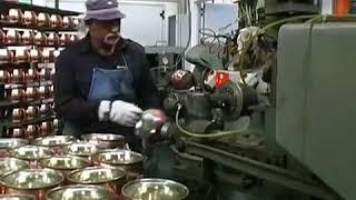 Посуда Ruffoni