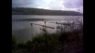 Магдалиновка(, 2014-04-22T17:21:35.000Z)