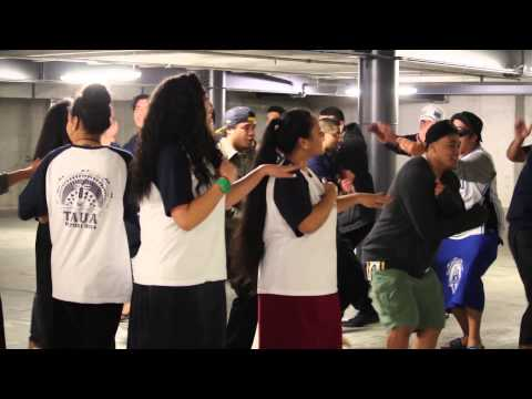 NesianFest 2014 - Trailer