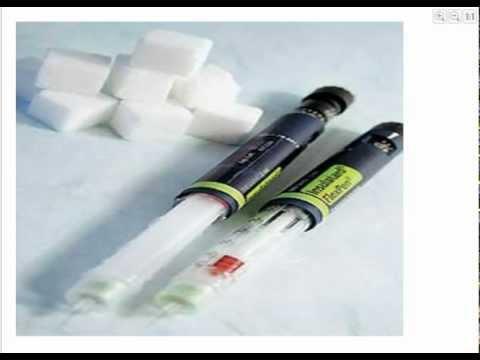 Можно ли есть арбуз при сахарном диабете (1,2 тип и