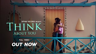 Think About You (Official Video) Honey Rae Sam Bhawna Tomar Love Song DIFWAY RECORDS