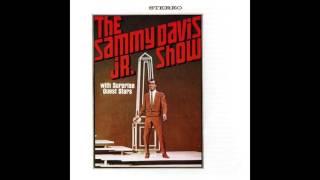 My Mother The Car - Sammy Davis Jr.