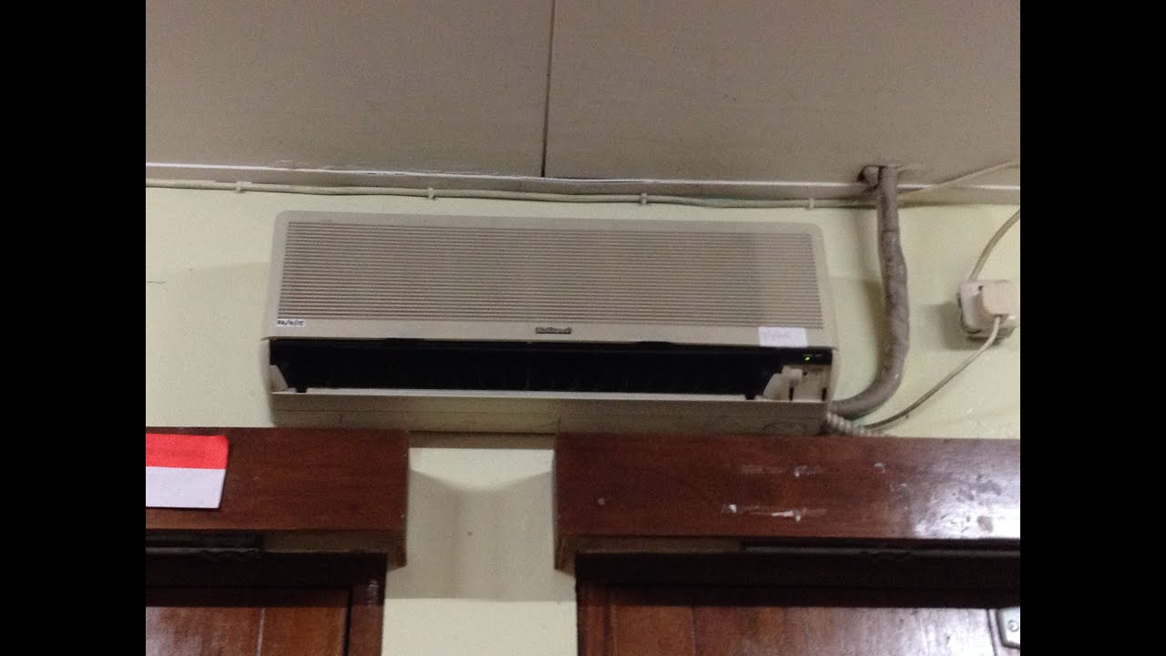 conditioners unit heat mounted in ductless msz wall pump air mszgl indoor mitsubishi btu