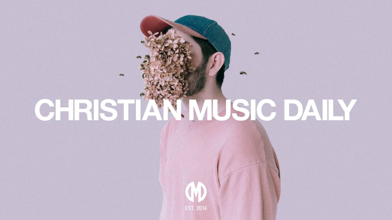 david-dunn-it-is-well-portrait-remix-christian-music-daily