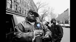 2Pac - Gangsta Rap Made Me Do It (ft. Ice Cube, Eminem, Eazy E, Biggie, Snoop Dogg) (MEGA MIX)