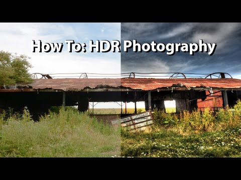 how-to:-hdr-photography-(high-dynamic-range)