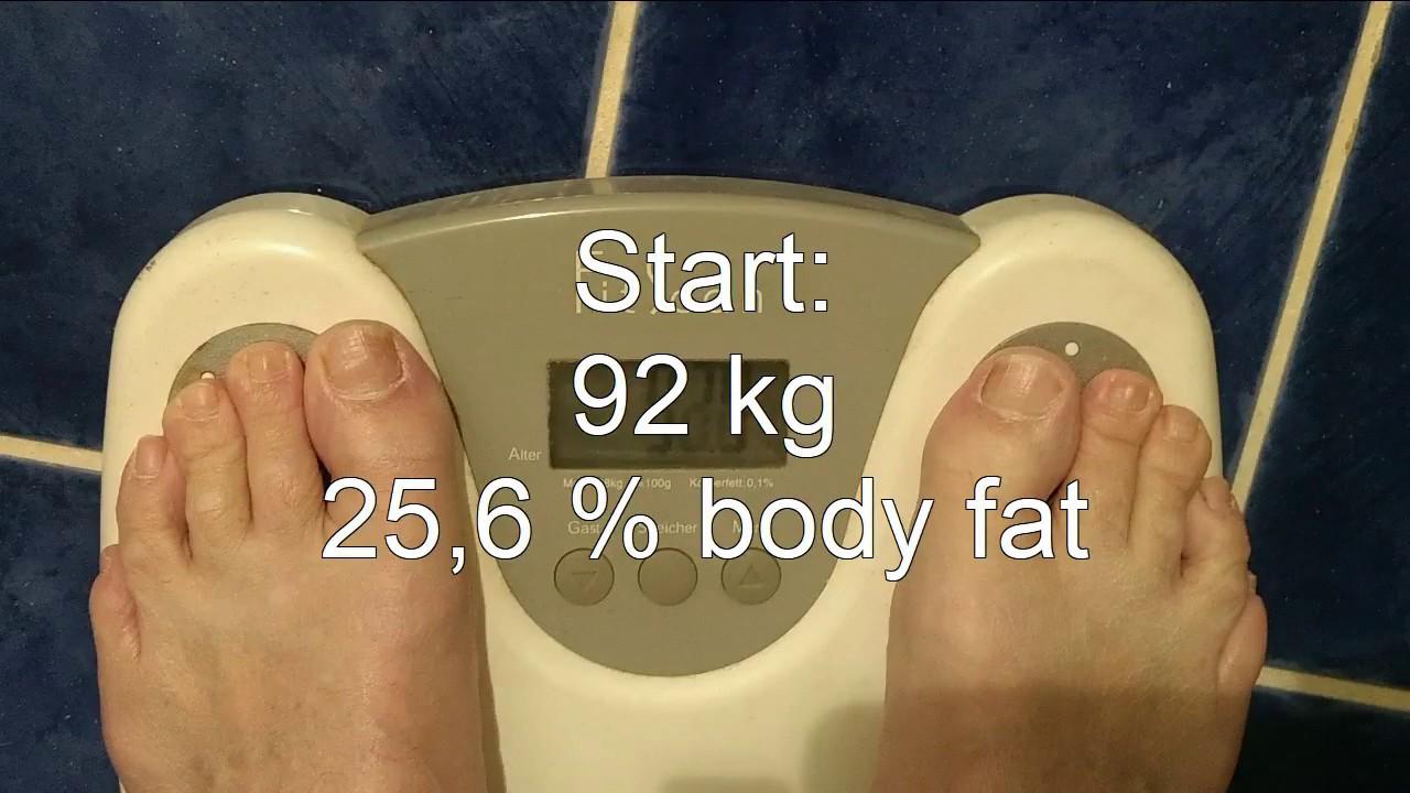 pierde în greutate adrian bryant)