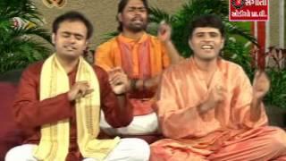 Ashok Bhayani | Davarika Na Nath Bhajo Radhe Govinda | Karelama Krushna Joya Re