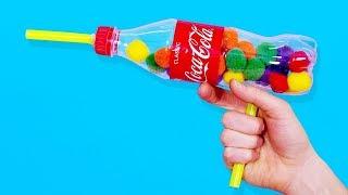 あなたがDIYで作る、子どもの小物とおもちゃ13選 thumbnail