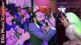 العروسة اتجننت من المفاجأه اللى عملها عيلة الهلالى بعد غياب سنتين EGo Music Creation