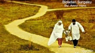 Gambar cover Lagu Paling Menyentuh dari Alm. Ust. Jefri Al Buchori