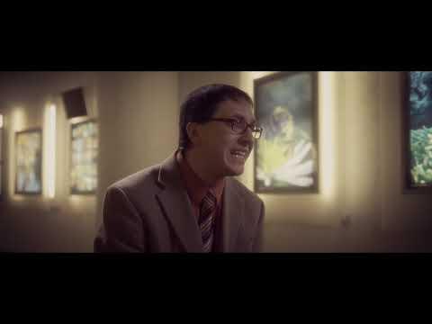 Genesis: Paradise Lost - Eric Hovind Endorsement (2:00 Full online)