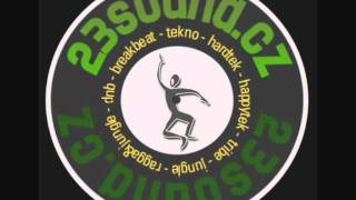 Video ProTesTek - Hardtek Koloseum (4iradio 23sound.cz) download MP3, 3GP, MP4, WEBM, AVI, FLV Desember 2017