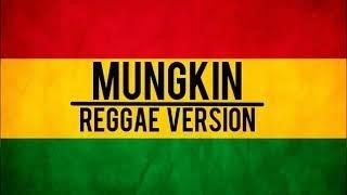 Download MELLY GOESLAW   MUNGKIN reggae version oficial vidio lirik daun waru