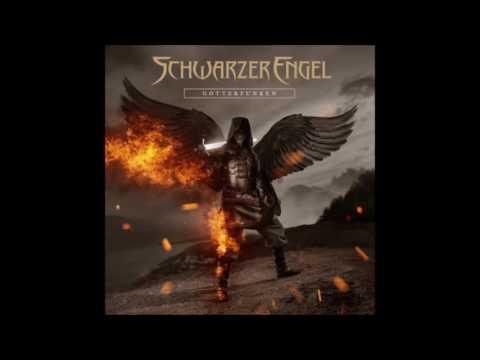 Schwarzer Engel Götterfunken featEl Friede Piano Version