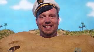 "Darrin Bradbury - ""Exile on Myrtle Beach"" (Official Video)"