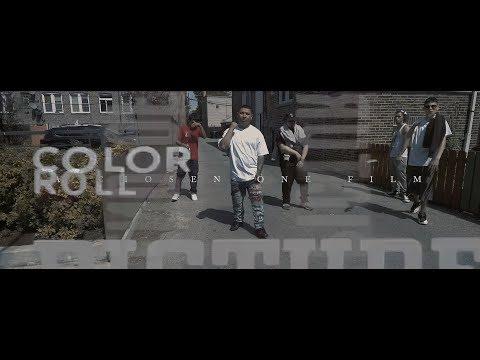 "Trigger Mane ""Bricks For The Low"" | Shot By: @chosen1films"