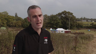 Save The Badgers Thumbnail