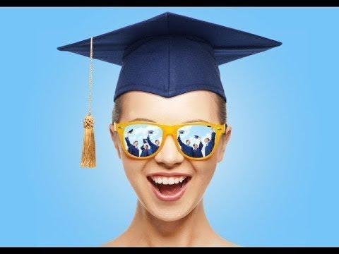 Mandat De Résiliation Loi Hamon Assurance Habitation étudiant Studyassur