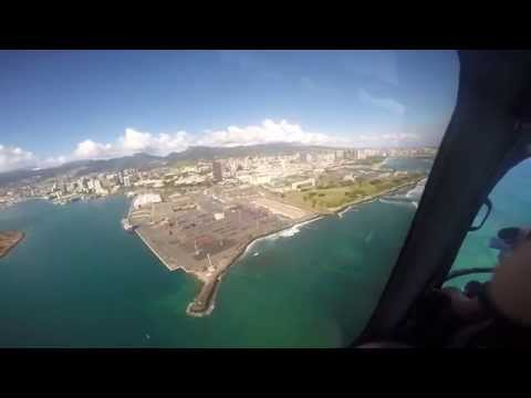 NORTH SHORE - OAHU / HAWAII , USA - AMAZING TRAVEL TOUR - HD 1080P - GOPRO BLACK EDITION